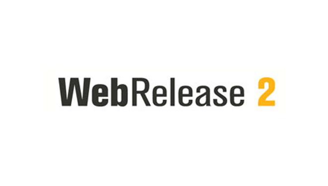Web Release2