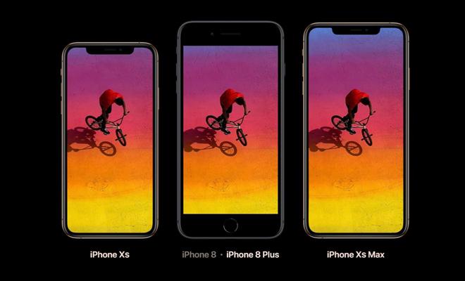 """「iPhone"