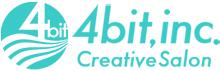 ホームページ制作・アプリ構築 株式会社フォービット(4bit,inc.)