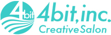 フォービットは東京都港区のホームページ制作・アプリ構築会社|株式会社フォービット(4bit,inc.)